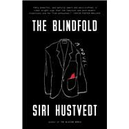 The Blindfold by Hustvedt, Siri, 9781501171727
