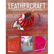 Leathercraft by Gmc, 9781784941727