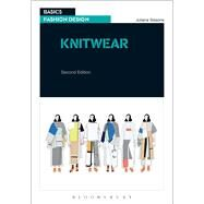 Knitwear by Sissons, Juliana, 9781474251730