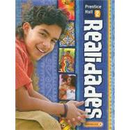 Prentice Hall Spanish Realidades Level 2 Student Edition Grade 6/12 by Unknown, 9780133691733