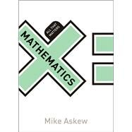 Mathematics: All That Matters by Askew, Mike, 9781473601734