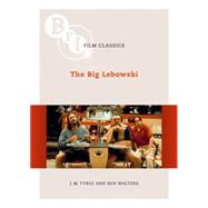 The Big Lebowski 9781844571734N