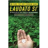 On Care for Our Common Home Laudato Si' by Francis, Pope; McDonagh, Sean (CON), 9781626981737