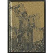 Alfredo Jaar: Venezia Venezia by Jaar, Alfredo (ART); Grynsztejn, Madeleine, 9780989331739