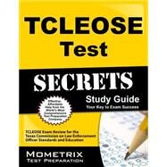 Tcleose Test Secrets by Tcleose Exam Secrets Test Prep, 9781627331739
