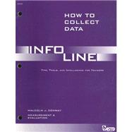 How to Collect Dats: Tips, Tools, and Intelligence for Trainers by Conway, Malcolm J., 9781562861742