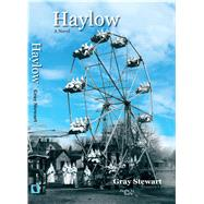 Haylow by Stewart, Gray, 9781604891744