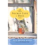 The Secret Life of Bees by Kidd, Sue Monk, 9780142001745