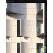 Rastro: Capella, Garcia Arquitectura by Vargas, Rafael, 9788461211746