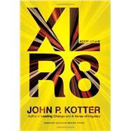 Accelerate by Kotter, John P., 9781625271747