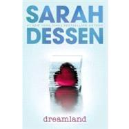 Dreamland (reissue)