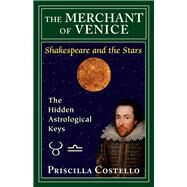 The Merchant of Venice by Costello, Priscilla, 9780892541751