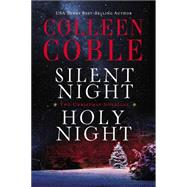 Silent Night, Holy Night by Coble, Colleen, 9780718001759