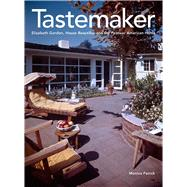 Tastemaker by Penick, Monica, 9780300221763