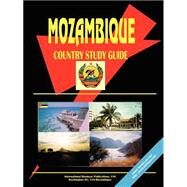 Mozambique Country Study Guide by International Business Publications, USA (PRD), 9780739731765