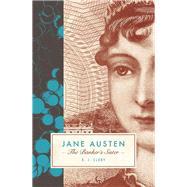 Jane Austen by Clery, E. J., 9781785901768