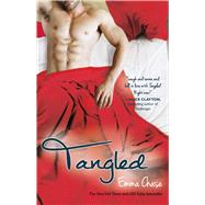 Tangled by Chase, Emma, 9781476761770