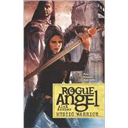 Mystic Warrior by Archer, Alex, 9780373621774