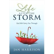 Life After the Storm by Harrison, Jan, 9780736961776