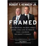 Framed by Kennedy, Robert F., 9781510701779