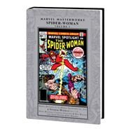 Marvel Masterworks by Wolfman, Marv; Goodwin, Archie; Infantino, Carmine; Buscema, Sal; Wilson, Ron, 9780785191780