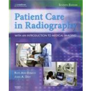 Patient Care in Radiography: With an Introduction to Medical Imaging by Ehrlich, Ruth Ann, 9780323051781