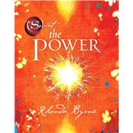 The Power by Byrne, Rhonda, 9781439181782