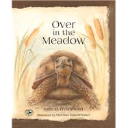 Over in the Meadow by Feierabend, John M.; Napoletano, Marissa, 9781622771783