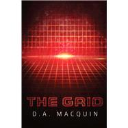 The Grid by Macquin, D. A., 9781682611784