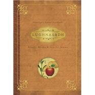 Lughnasadh by Marquis, Melanie, 9780738741789