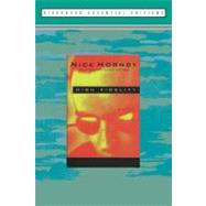 High Fidelity: A Novel by Hornby, Nick (Author), 9781594481789