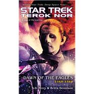 Terok Nor by Perry, S. D.; Dennison, Britta, 9781501121791