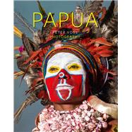 Papua by Voss, Peter, 9783731901792