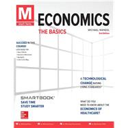 M: Economics, The Basics by Mandel, Mike, 9780078021794