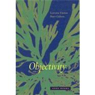Objectivity by Daston, Lorraine, 9781890951795