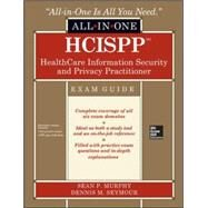 Healthcare Information Security and Privacy by Murphy, Sean, 9780071831796