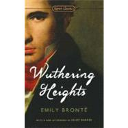 Wuthering Heights by Bronte, Emily, 9780451531797