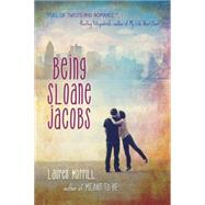 Being Sloane Jacobs by Morrill, Lauren, 9780385741804