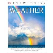 Weather by Cosgrove, Brian, 9781465451804