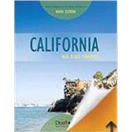 California Real Estate Principles by Williams, Martha R.; Stapleton, Charles O., 9781475421804