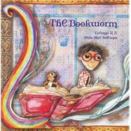 The Bookworm by R. N., Lavanya; Suleman, Shilo Shiv, 9788181901804