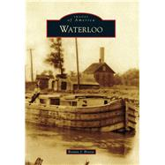 Waterloo by Breese, Bonnie J., 9781467121811