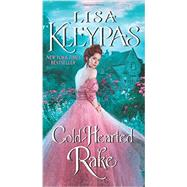 Cold-hearted Rake by Kleypas, Lisa, 9780062371812