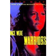 Once Were Warriors 9780679761815U