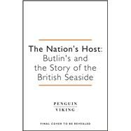 The Nation's Host by Ferry, Kathryn, 9780241291818