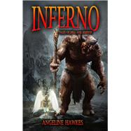 Inferno by Hawkes, Angeline, 9781934501818