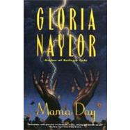 Mama Day by NAYLOR, GLORIA, 9780679721819
