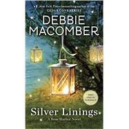 Silver Linings by Macomber, Debbie, 9780553391824