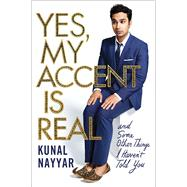 Untitled Essay Collection by Nayyar, Kunal, 9781476761824