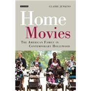 Home Movies by Jenkins, Claire, 9781780761824